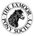 exmoor-pony-society-logo